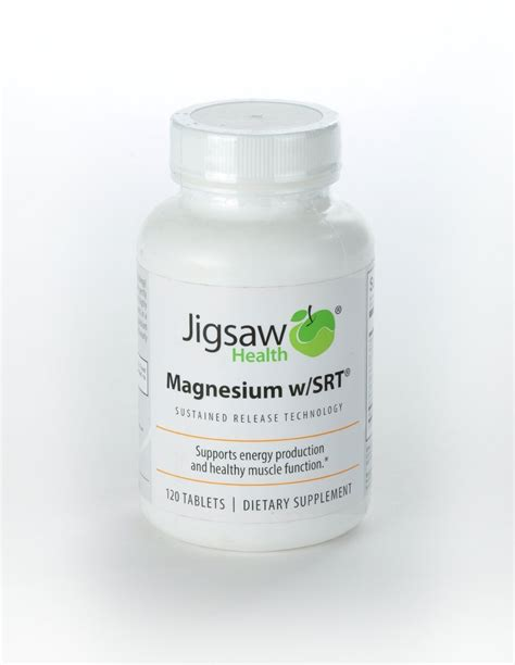 How To Detox From Much Magnesium by Magnesium Brain Support And Detoxify Aluminum Within Tab