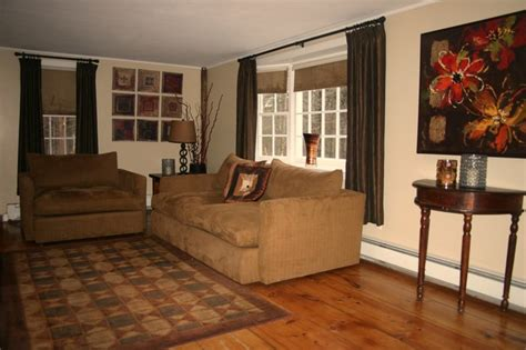 how to arrange a long living room how to arrange furniture in a long living room google search