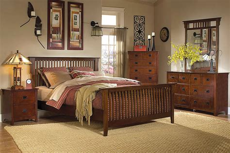 Modern Rustic Bedroom Set by 35 Rustic Bedroom Design For Your Home