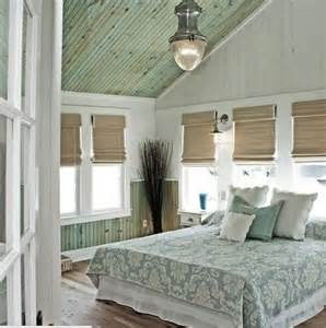 Coastal Bedrooms inspiring coastal bedrooms