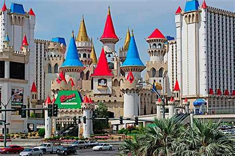 best deal hotel las vegas top 3 las vegas hotels on the best hotels