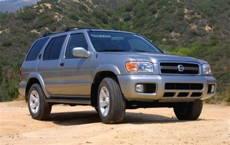 vehicle repair manual 2000 nissan pathfinder seat position control top 10 used cars that can be converted into cers
