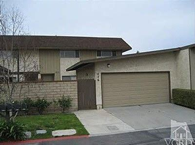 476 baja ct camarillo ca 93010 detailed property info