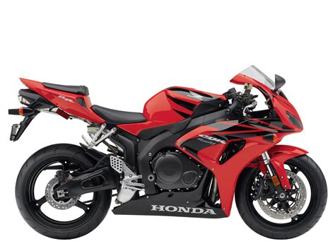 cbr motorbike honda cbr1000rr 2007 motorcycle big bike