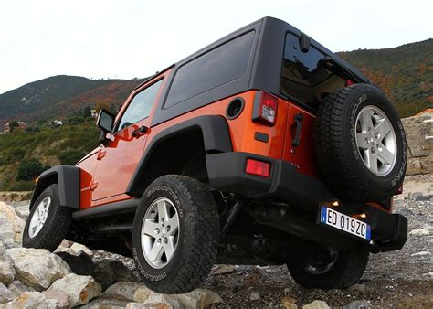 Jeep Add Song سيارة جيب رانجلر Jeep Wrangler