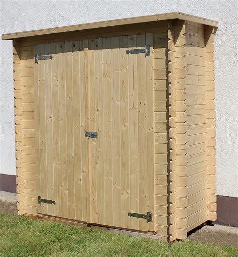 casetta di legno giardino casetta in legno da giardino garten pro mod kerti verde
