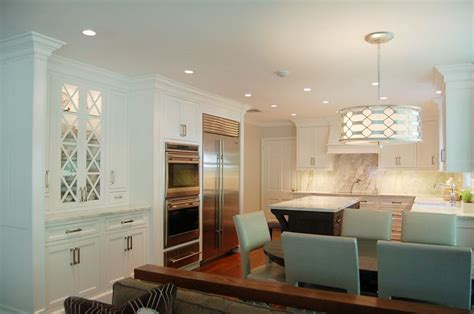 plain and fancy kitchen cabinets kitchen cabinets with comfort and elegance plain fancy