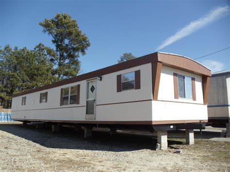 14x60 mobile home floor plans 14x60 mobile home floor plans 14x60 mobile home ideas