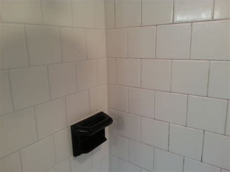 repair bathroom tile grout bathroom tile grout repair 100 bathroom shower tile repair
