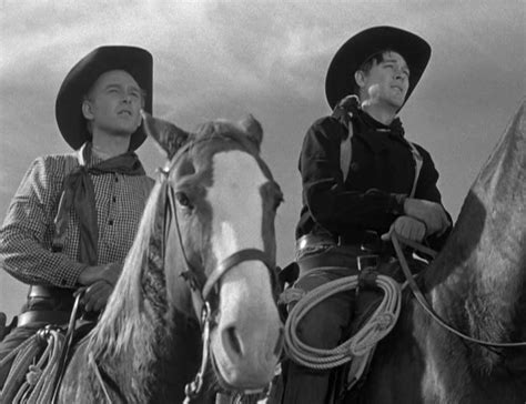 the 50 greatest westerns film time out london wagon master 1950 50 westerns from the 50s