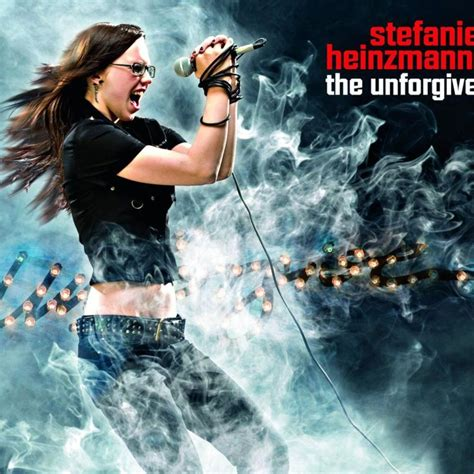 the unforgiven lyrics stefanie heinzmann the unforgiven lyrics genius lyrics