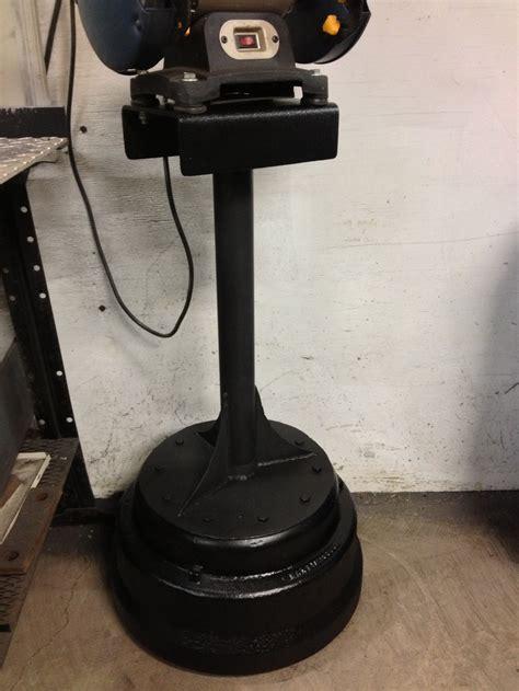 bench top grinder bench top grinder stand