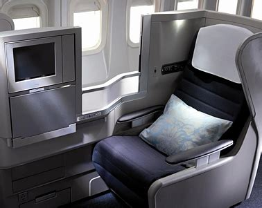 oman air seat availability cheap milwaukee business class flights jetsetz