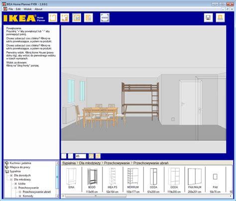 ikea home design planner ikea home planner 2009 1 9 9 1 pobierz za darmo free