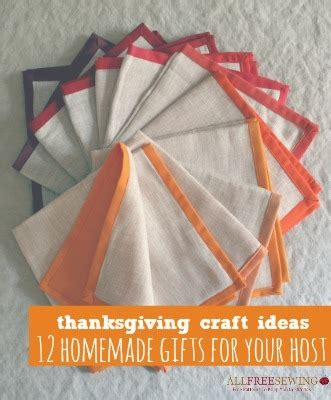 thanksgiving homemade gifts thanksgiving craft ideas 12 homemade gift ideas for your