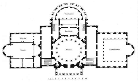 layout of the capitol building us capitol building floor plan statue of liberty roman