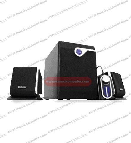 Speaker Advance Duo 030 speaker simbadda cst 1200 n