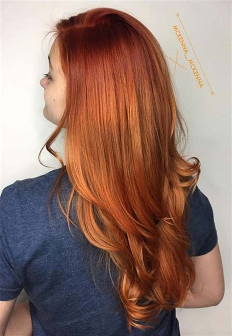 hair color on pinterest 78 pins copper hair color ideas redheads pinterest