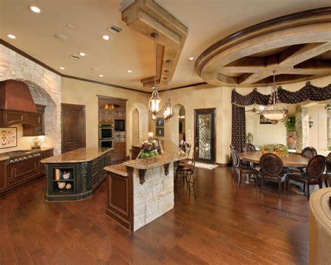 tudor homes interior design awesome luxury home floor plans house decoration ideas