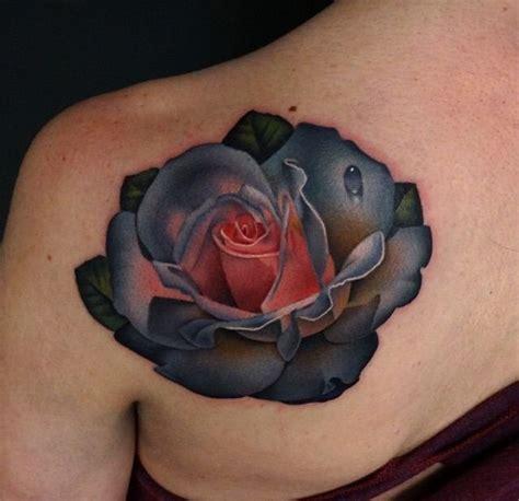 minimalist tattoo houston 25 best ideas about rose tattoo for guys on pinterest