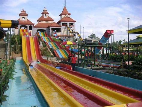 theme park kerala wonderla map picture of wonderla amusement park kochi