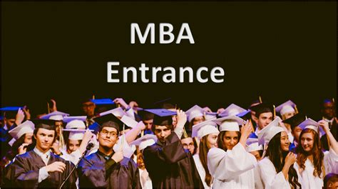 Mba Entrance Preparation by Mba Ibsat