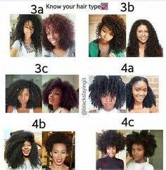 what type of hair do you use for crochet braids 1000 images about natural 3c 4a hair on pinterest