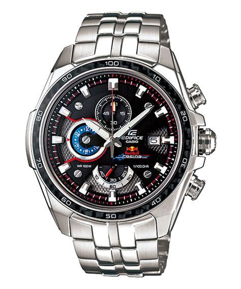 Edifice Ef 565 Silver Black vendo reloj casio edifice edici 243 n limitada bull