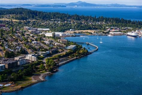 bed and breakfast bellingham wa the 10 best things to do in bellingham 2018 must see attractions in bellingham wa
