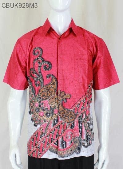 Atasan Tunik Jumbo Big Size Batik Rang Rang Kuning batik baju batik gamis batik batik murah model