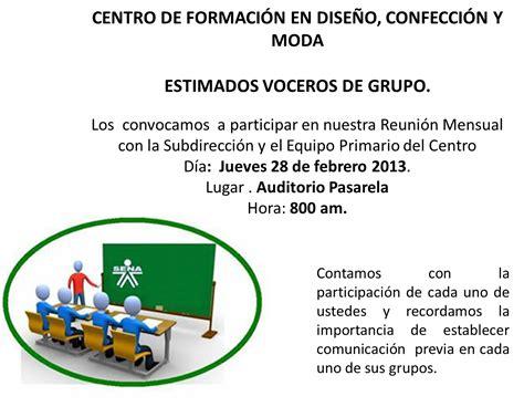 Consulta Vinculante 4 De Julio De 2014 | consulta vinculante 4 de julio de 2014
