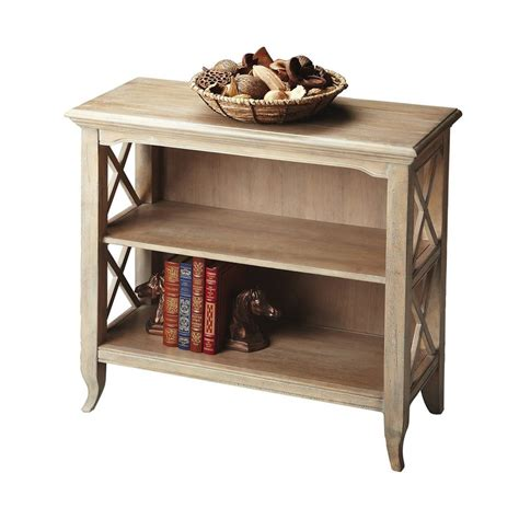 shop butler specialty masterpiece driftwood 30 25 in 2