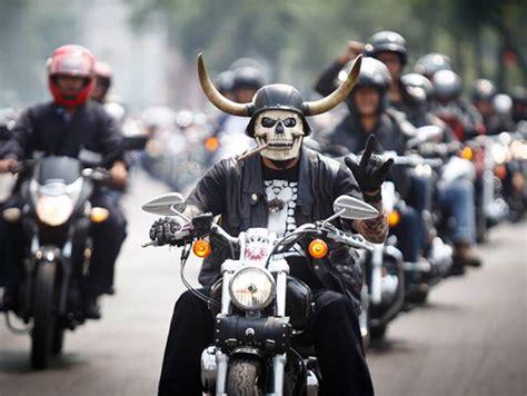imagenes emotivas de motociclistas im 225 genes de motociclistas im 225 genes