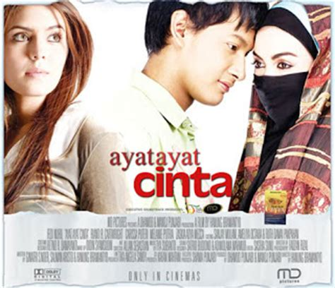 film ayat ayat cinta full movie download full novel ayat ayat cinta