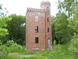 Smallest Castle Tiny Castle For Sale Neatorama
