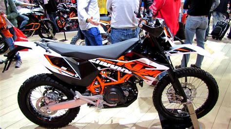 2014 Ktm 690 Enduro R Price 2014 Ktm 690 Enduro R Moto Zombdrive