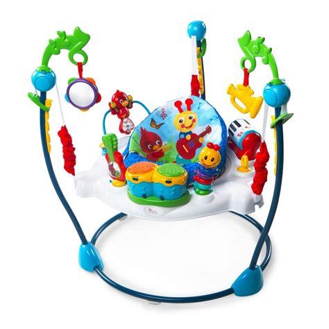 Baby Jumper 5 baby einstein neighborhood symphony activity jumper baby