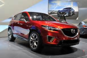 Cx5 Madza World Car Wallpapers 2013 Mazda Cx5