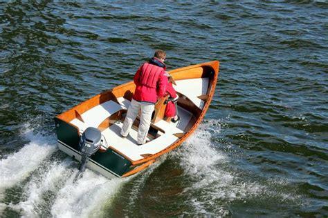 skiff slang peeler skiff fyne boat kits