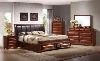 antique high quality bedroom furniture brands home