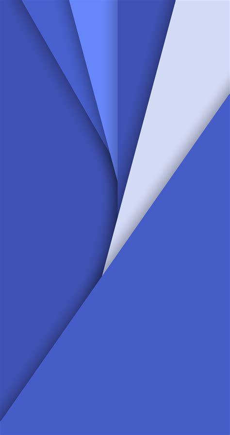 wallpaper blue design purple minimalist pattern wallpaper tap to see more
