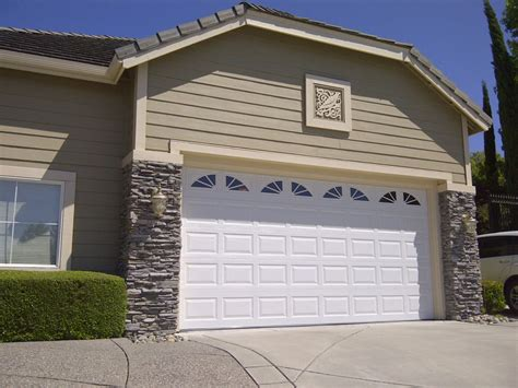 Oversized Garage Doors by Garage Door Repair Garage Door Repair Garage Door