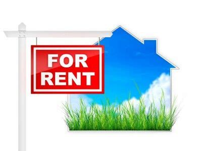 how much to rent a in miami south florida residents spend much on rent