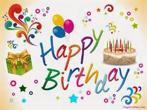 birthday wishes for friends photo and happy birthday cards happy birthday wishes and