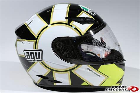 Helm Agv Sun Moon agv k3 replica helmets gsxr