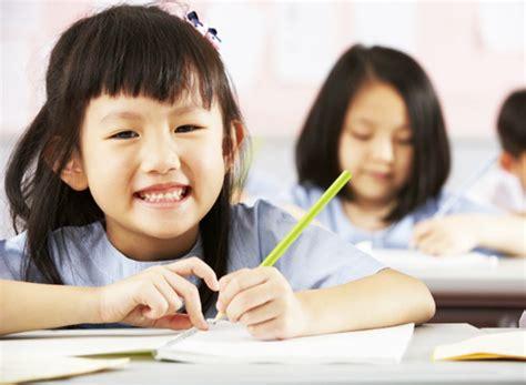 apple tree preschool bsd apple tree preschool bsd city sekolah tk apple tree