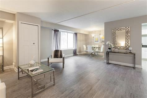 1 Bedroom Apartments In Southfield Mi by The Reserve Of Southfield Apartments Southfield Mi