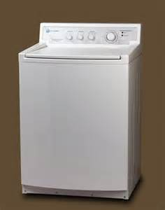 washer machine or washing machine staber washing machines energy washers built