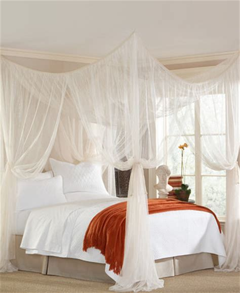 canopy comforter mombasa bedding majesty canopy bedding collections