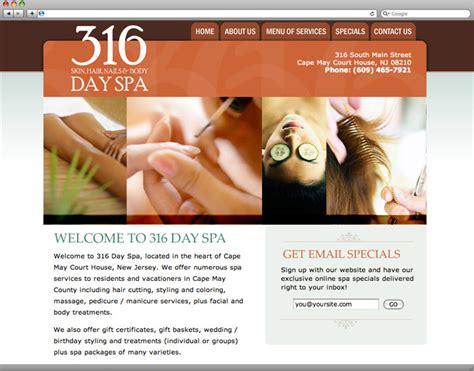 spa website inspiration บร การทำเว บไซต ธ รก จสปา จำหน ายอ ปกรณ สปา เต ยงนวดสปา